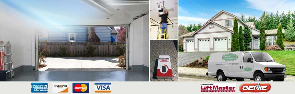 Garage Door Repair Sacramento, CA | 530-217-6130 | Call Now !!!