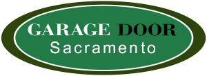 Garage Door Repair Sacramento